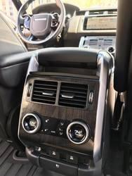 Elk City Auto Spa Charleston 71
