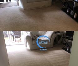 Littleton's Floor & Carpet Cleaning Waldorf 57
