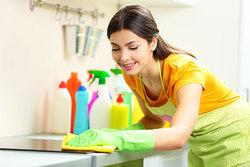Dream Cleaning Service Crete 1