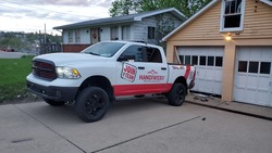 Matt's Honey Do Service LLC Indiana 9