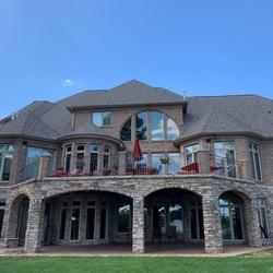 Revive Exterior Home Care Flint 2