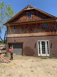Revive Exterior Home Care Flint 4