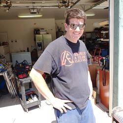 Arthur's A-Team Electric LLC Surprise 144