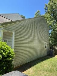 Snyder's Carpet & Tile Cleaning Huntersville 68