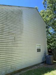 Snyder's Carpet & Tile Cleaning Huntersville 69
