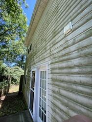 Snyder's Carpet & Tile Cleaning Huntersville 70