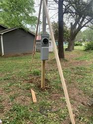 Sapphire Electric LLC Jonesboro 24