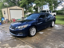 Timms Mobile Detailing Greenville 21