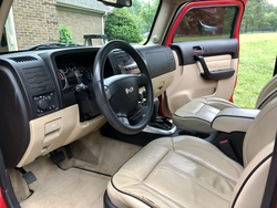 Timms Mobile Detailing Greenville 23