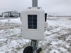 Maa Infosys Inc. Saskatoon 13