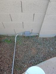 Arthur's A-Team Electric LLC Surprise 195
