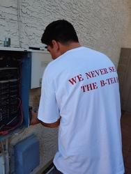 Arthur's A-Team Electric LLC Surprise 196