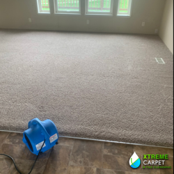Xtreme Carpet & Tile Cleaning 4951 Bldg Ctr Dr., CDA 21