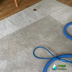 Xtreme Carpet & Tile Cleaning 4951 Bldg Ctr Dr., CDA 22