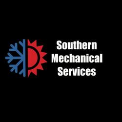 Southern Mechanical Services LLC Quincy 9