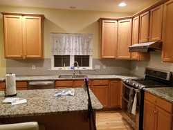 LV Home Services LLC Allentown 5