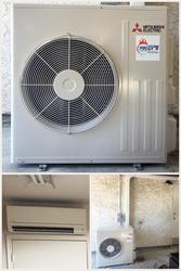Miggys Heating and Cooling Kerman 4