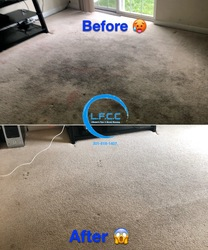 Littleton's Floor & Carpet Cleaning Waldorf 62
