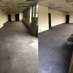 Esteam Carpet Clean and Janitorial Service LLC RIVERDALE 3