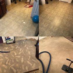 Esteam Carpet Clean and Janitorial Service LLC RIVERDALE 4