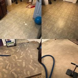Esteam Carpet Clean and Janitorial Service LLC RIVERDALE 5