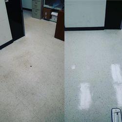 Esteam Carpet Clean and Janitorial Service LLC RIVERDALE 9