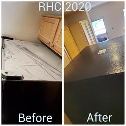Ramirez House Cleaning Phoenix 16