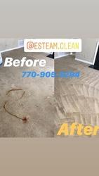 Esteam Carpet Clean and Janitorial Service LLC RIVERDALE 12