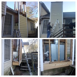 Shelter Guard Exteriors Woodstock 15