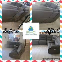 Ramirez House Cleaning Phoenix 29