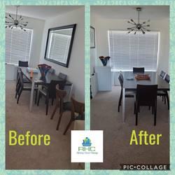 Ramirez House Cleaning Phoenix 31