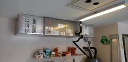 First Charlotte AC & Refrigeration, Inc. Punta Gorda 3