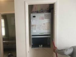 First Charlotte AC & Refrigeration, Inc. Punta Gorda 4