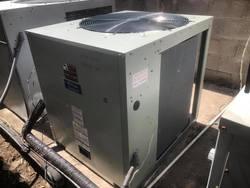 First Charlotte AC & Refrigeration, Inc. Punta Gorda 6