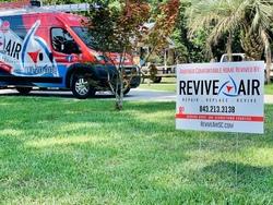 Revive Air, LLC. Myrtle Beach 1