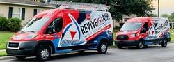 Revive Air, LLC. Myrtle Beach 2