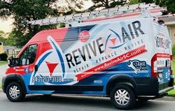 Revive Air, LLC. Myrtle Beach 0