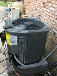 Smart A/C Services Stafford 0