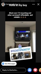 Tech Stop Non Stop Los Angeles 4