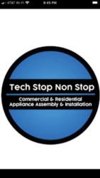 Tech Stop Non Stop Los Angeles 8