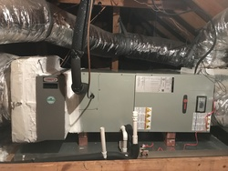 Smart A/C Services Stafford 3