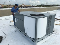 Smart A/C Services Stafford 7