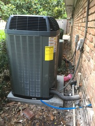 Smart A/C Services Stafford 13