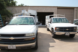 JC Electrical Services Round Rock 24
