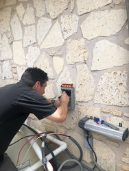 JC Electrical Services Round Rock 32