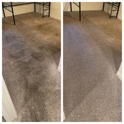 Mega Dry Carpet Cleaning San Diego 8