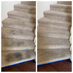 Mega Dry Carpet Cleaning San Diego 9