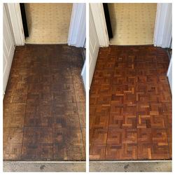 Mega Dry Carpet Cleaning San Diego 10