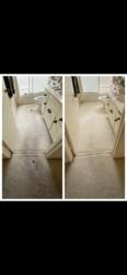 Mega Dry Carpet Cleaning San Diego 11