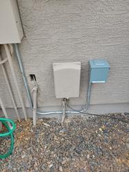 Arthur's A-Team Electric LLC Surprise 213